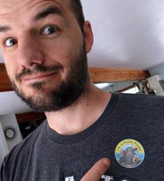 IOActive guest blog - Corey Thuen